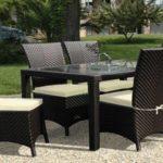 мебель из ротанга1