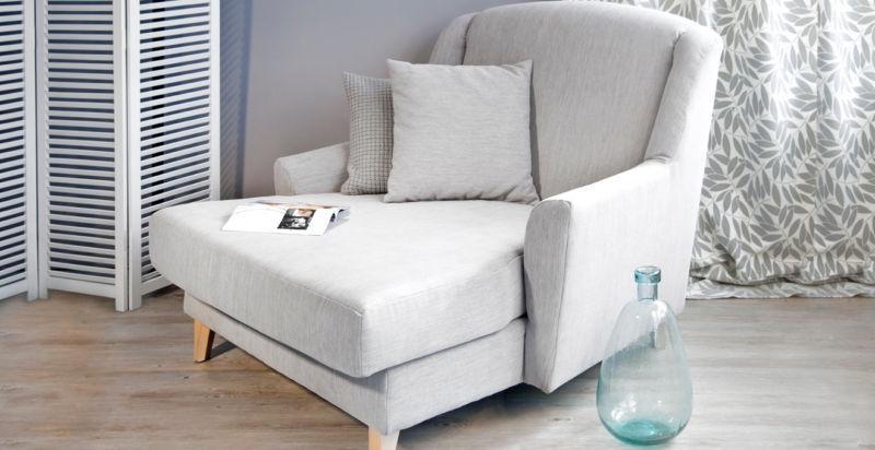 Выбирать удобное кресло-кровать