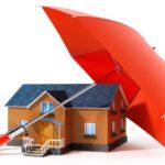 Риски при строительстве