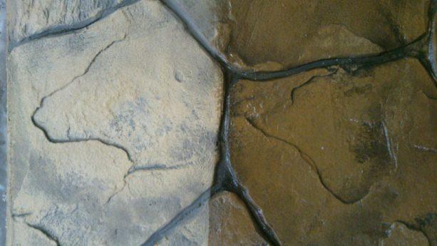 лаки для камня