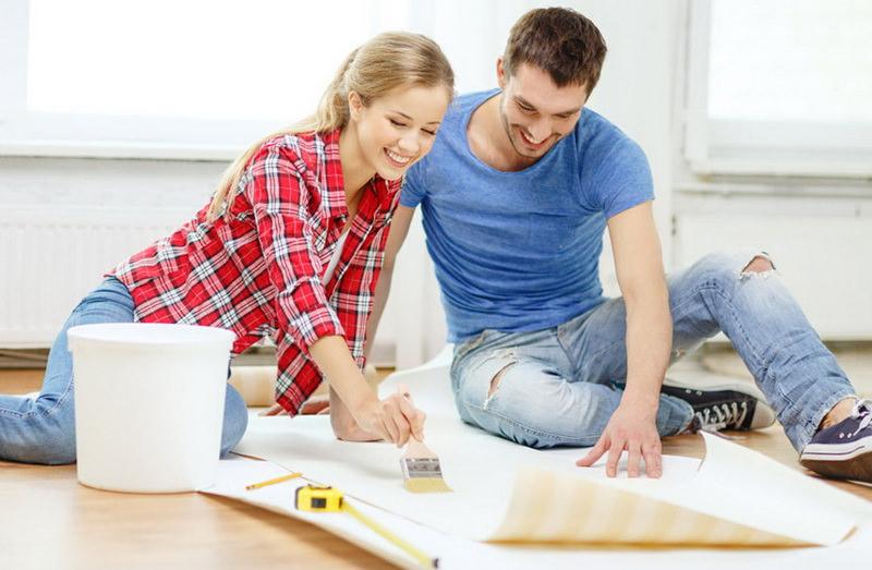 Где выгоднее покупать стройматериалы для ремонта: основные правила экономии