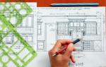 Какие документы нужны для начала ремонта