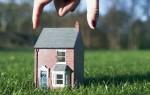 Как правильно выбрать земельный участок под строительство дома