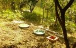 Принцип работы локальной канализации загородного дома