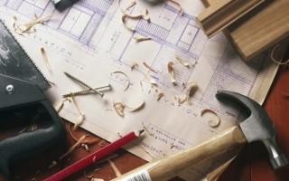 11 полезных советов по ремонту