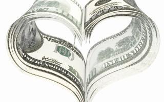 Как заработать в сети сделав скромные инвестиции