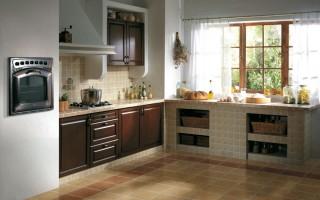 Плитка из керамики — сделай дом уютным и безопасным