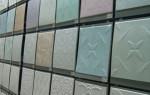 О преимуществах керамогранитной плитки