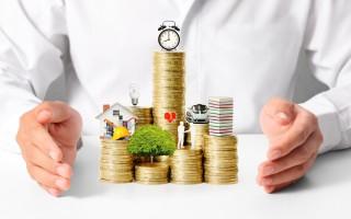 Аренда спецтехники как способ рационального использования денежных средств