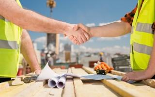 Выбор подрядчика: кому отдать предпочтение?