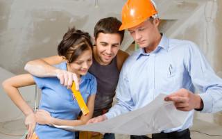 Как выбрать фирму, которая сделает хороший ремонт