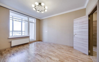 Время делать ремонт квартиры