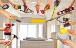 Где выгоднее покупать стройматериалы для ремонта: основные правила экономии.