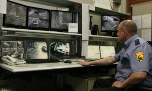 Видеонаблюдение и эффективность