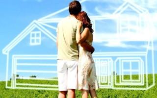 О чем необходимо помнить при выборе загородного дома?