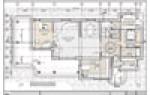 Архитектурные проекты двухэтажных кирпичных домов и их выбор.