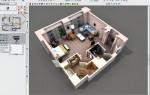 Программы по ремонту квартир