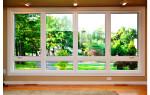 Пластиковые окна: небольшой ликбез