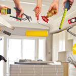 Где выгоднее покупать стройматериалы для ремонта