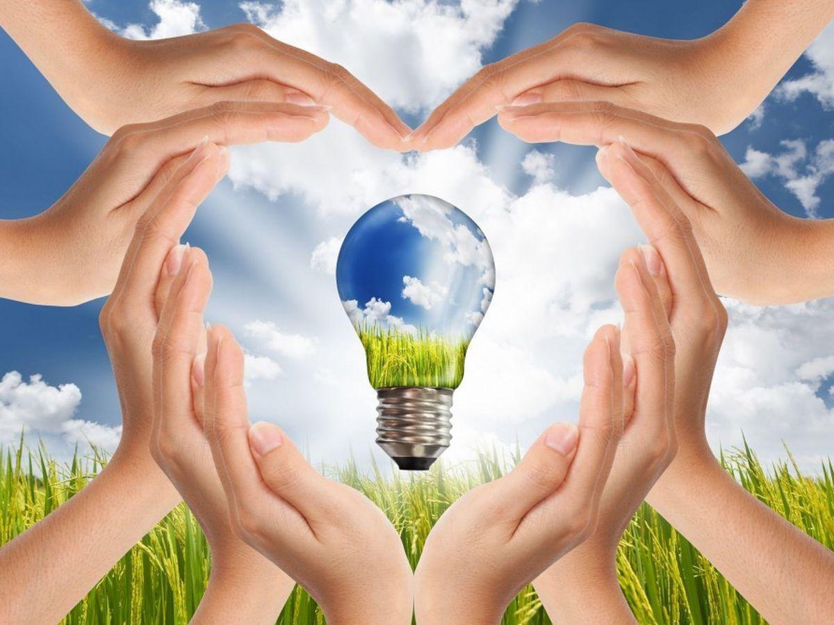 Программы энергосбережения: польза москвичам, выгода городу