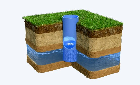 Нехватка чистой воды? Выход из ситуации