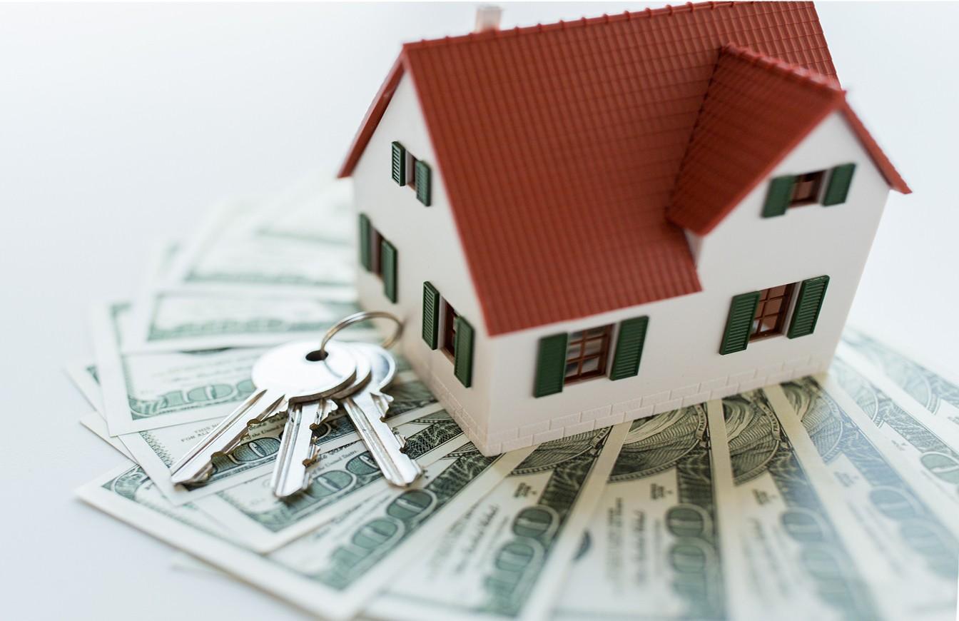 Кредит под залог квартиры в Алматы - как быстро это сделать