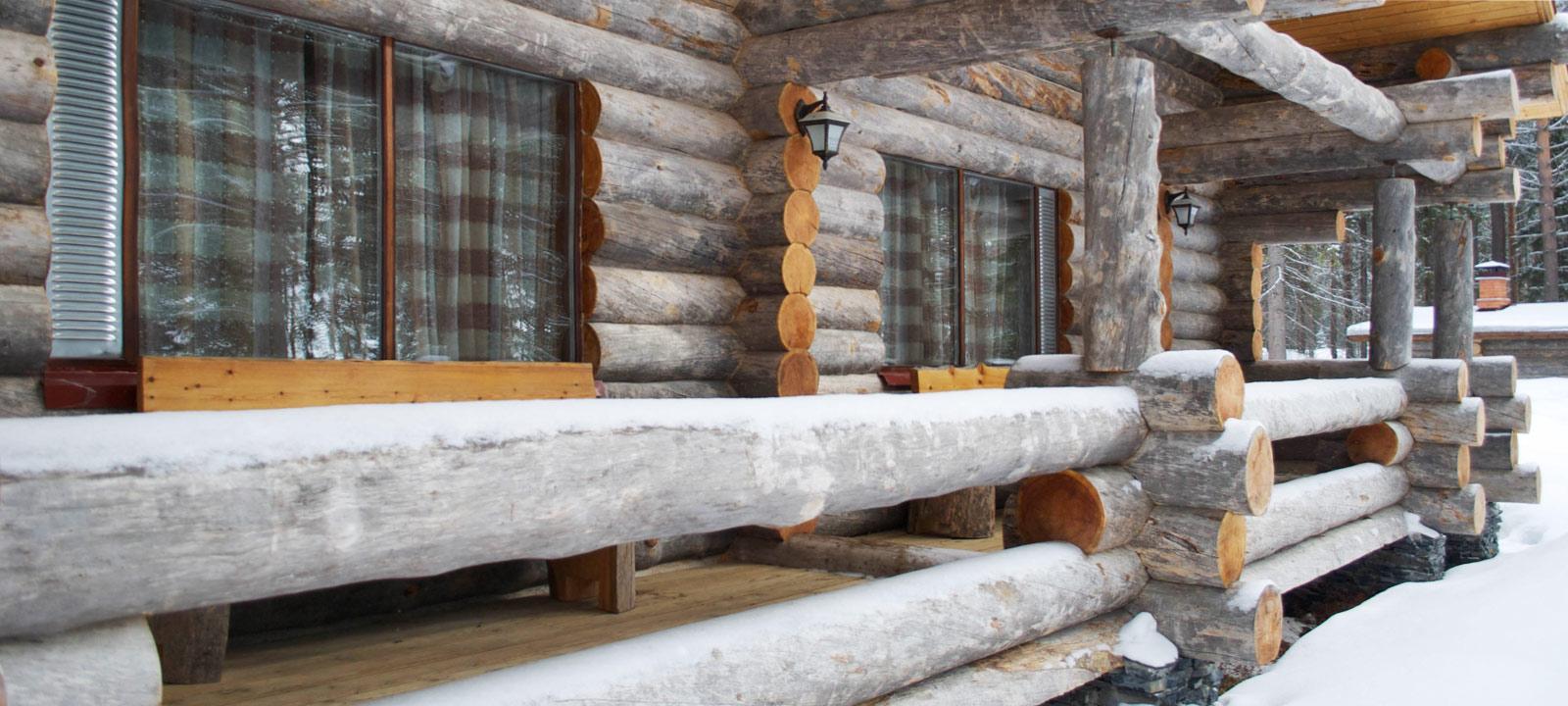 непременно финляндия дома из сухой сосны фото что вам